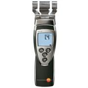 Измеритель влажности древесины и строительных материалов Testo 616