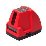 Лазерный уровень (нивелир) ADA Phantom 2D