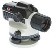 Нивелир оптический ADA RUBER-X32
