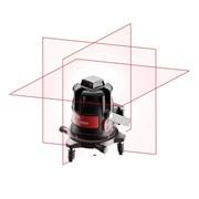 Лазерный уровень (нивелир) ADA ULTRALiner 360 4V