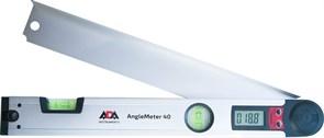 Электронный угломер ADA AngleMeter 40