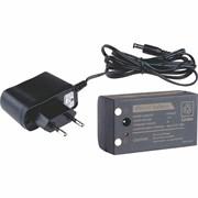 Зарядное устройство + литий ионный аккумулятор (для ADA PROLiner & ULTRALiner 360)