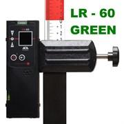 Приемник луча построителей плоскости ADA LR-60 GREEN