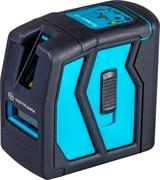 Лазерный уровень (нивелир) Instrumax ELEMENT 2D
