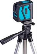 Лазерный уровень (нивелир) Instrumax ELEMENT 2D SET