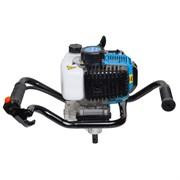 Мотобур Instrumax MOTOBUR-1 шнек ADA Drill 100/800 в ПОДАРОК!