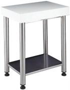 Стол для рубки мяса ANGELO PO C5070P