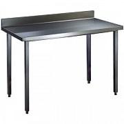 Стол производственный ELECTROLUX TG510P 132037
