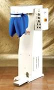 Пароманекен для брюк SILC MOD. S/TP 11131870