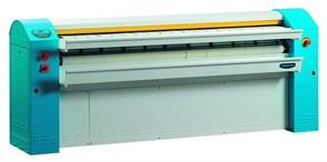 Каток гладильно-сушильный LAVARINI MCA 150