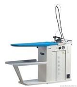 Стол гладильный SILC S/AAR с утюгом