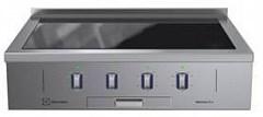 Плита индукционная ELECTROLUX MBIDBBHOAO 588509