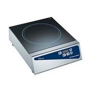 Плита индукционная ELECTROLUX 601638
