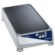 Плита индукционная стеклокерамика ELECTROLUX DZ/L2CE 600306