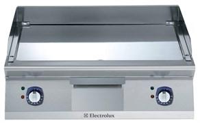 Плита ELECTROLUX E7FTEHCSI0 371194