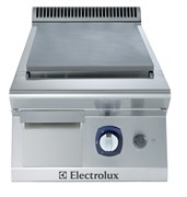 Плита 2 конфорочная 900серии ELECTROLUX ZHTG1 210228 газ