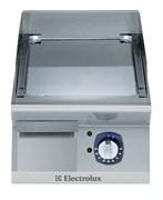 Сковорода открытая 700 серии ELECTROLUX E7FTEDSSI0 371184