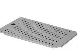 Вставка 700 серии ELECTROLUX 921622 для мармита 7AC16