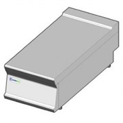 Стол-вставка 740 серии TECNOINOX PN4L9 316129
