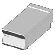 Стол-вставка TECNOINOX PN4L7 796501