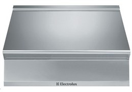 Стол-вставка 700 серии ELECTROLUX E7WTNHN000 371118