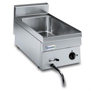 Мармит водяной 700 серии TECNOINOX BM35E7 616040
