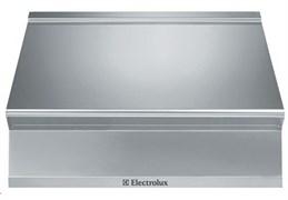 Стол-вставка 700 серии ELECTROLUX E7WTNBN000 371115