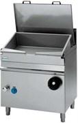 Сковорода опрокидывающаяся 700 серии TECNOINOX BS80IE7 616048