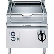 Сковорода опрокидывающаяся 700серии газ ELECTROLUX E7BRGHMNF0 371180
