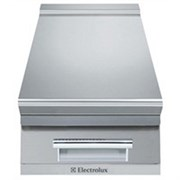Стол-вставка 700серии ELECTROLUX E7WTNDN00E 371117