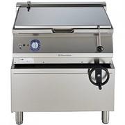 Сковорода опрокидывающаяся 700 серии ELECTROLUX E7BREHDNFX 371183