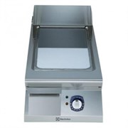 Сковорода открытая 900 серии ELECTROLUX E9FTEDCS00 391072