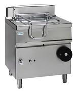 Сковорода опрокидывающаяся 900 серии TECNOINOX B8FIE9 316103