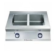 Мармит водяной 900 серии ELECTROLUX E9BMEHB000 391125