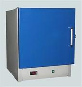 Сушильный шкаф СНОЛ-Ф-67/500-И2ПВ