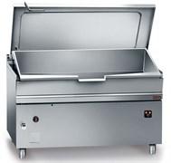 Сковорода опрокидывающаяся FIREX BM1E160L