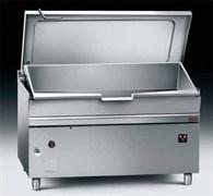 Сковорода опрокидывающаяся FIREX BM1E150I