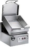 Сковорода открытая 600 серии KOVINASTROJ EZ-T40L 53429