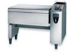 Сковорода RATIONAL многофункц. VCC 311/давл с запираемой панелью V316100.50.F66 спец.