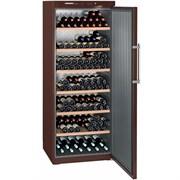 Шкаф винный LIEBHERR WKT 6451