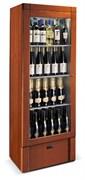 Шкаф винный ENOFRIGO EASY WINE S RAL3004