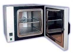 Сушильный шкаф SNOL 58/350 нержавейка