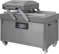Аппарат упаковочный вакуумный TURBOVAC L10