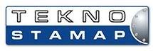 Тележка TEKNOSTAMAP для миксера планетарного TK 60