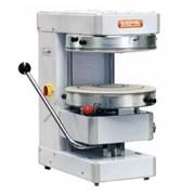 Пресс для пиццы SIGMA SPZ 50