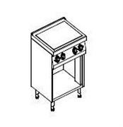 Плита индукционная 900 серии KOVINASTROJ ESI-T49/PB 50969