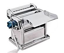 Аппарат PADERNO для изготовления лапши 49840-00