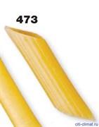 Форма LA MONFERRINA для P3/P6/P12 №473