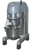 Миксер планетарный ELECTROLUX XBM20T3 600239