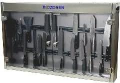 Стерилизатор для ножей KT-821